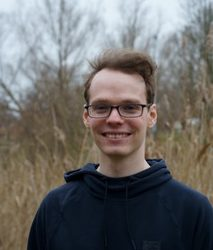 Noah Böhringer